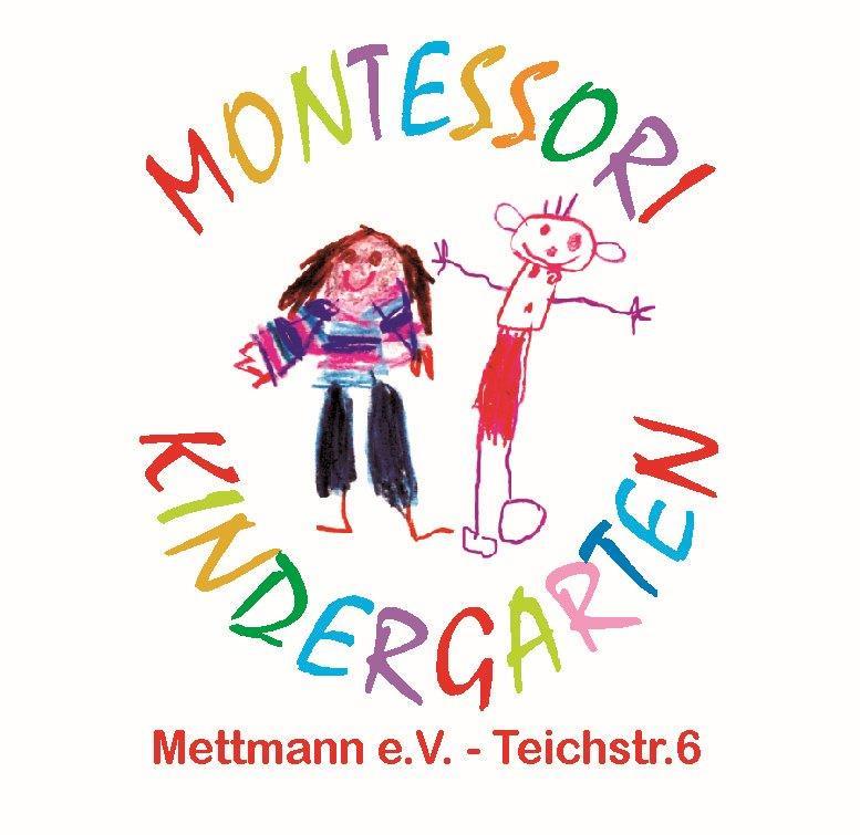 Montessori Kindergarten e. V.