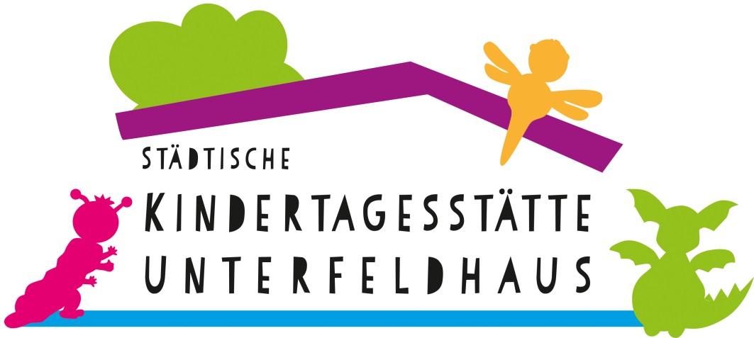 Städtische Kindertagesstätte Unterfeldhaus