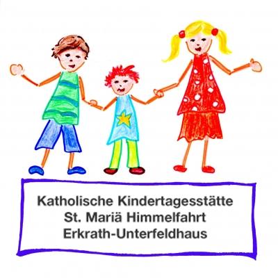 Kath. Kindertagesstätte St. Mariä Himmelfahrt