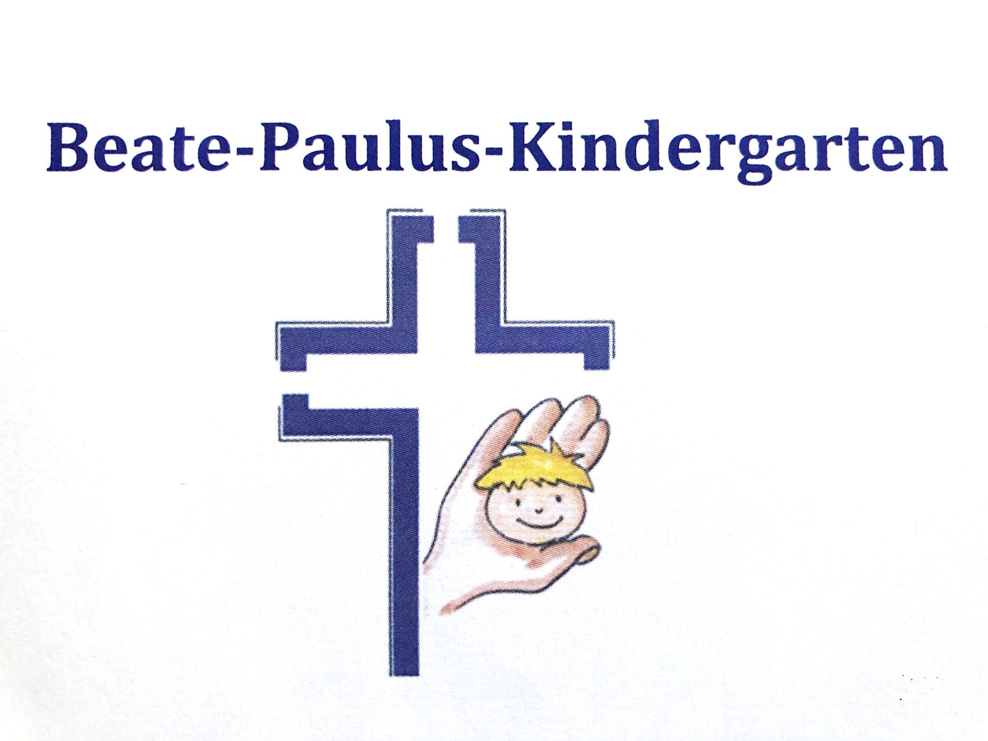 Beate-Paulus Kindergarten