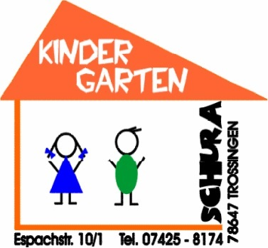 Kindergarten Schura