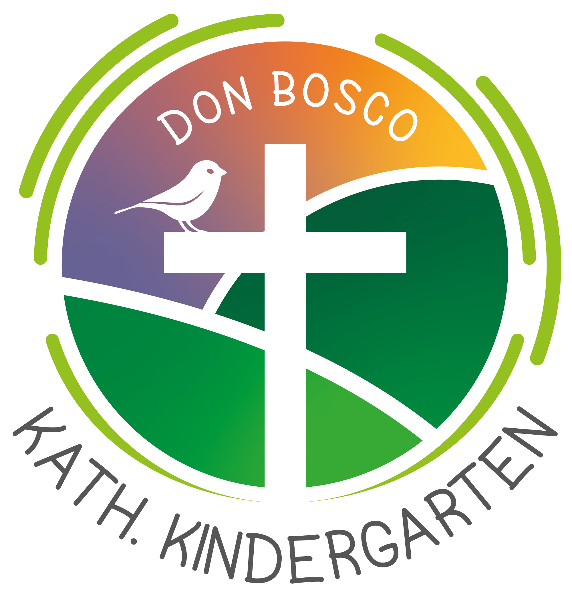 Kindergarten Don Bosco
