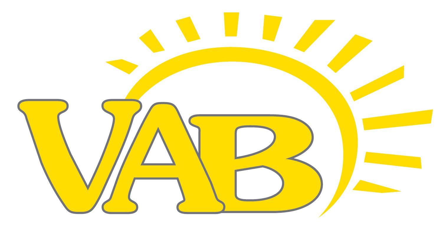 VAB Kita Sausewind
