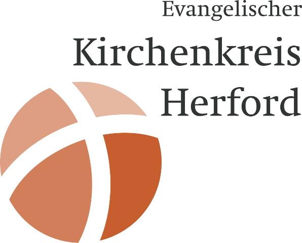 Ev. Kindertageseinrichtung Katharina-von-Bora (Familienzentrum)