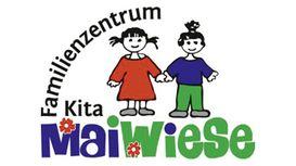 Städtische Kindertagesstätte Maiwiese (Familienzentrum)