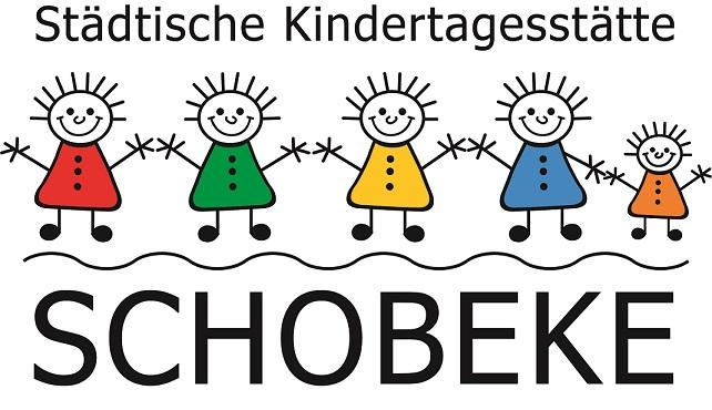 Städtische Kindertagesstätte Schobeke