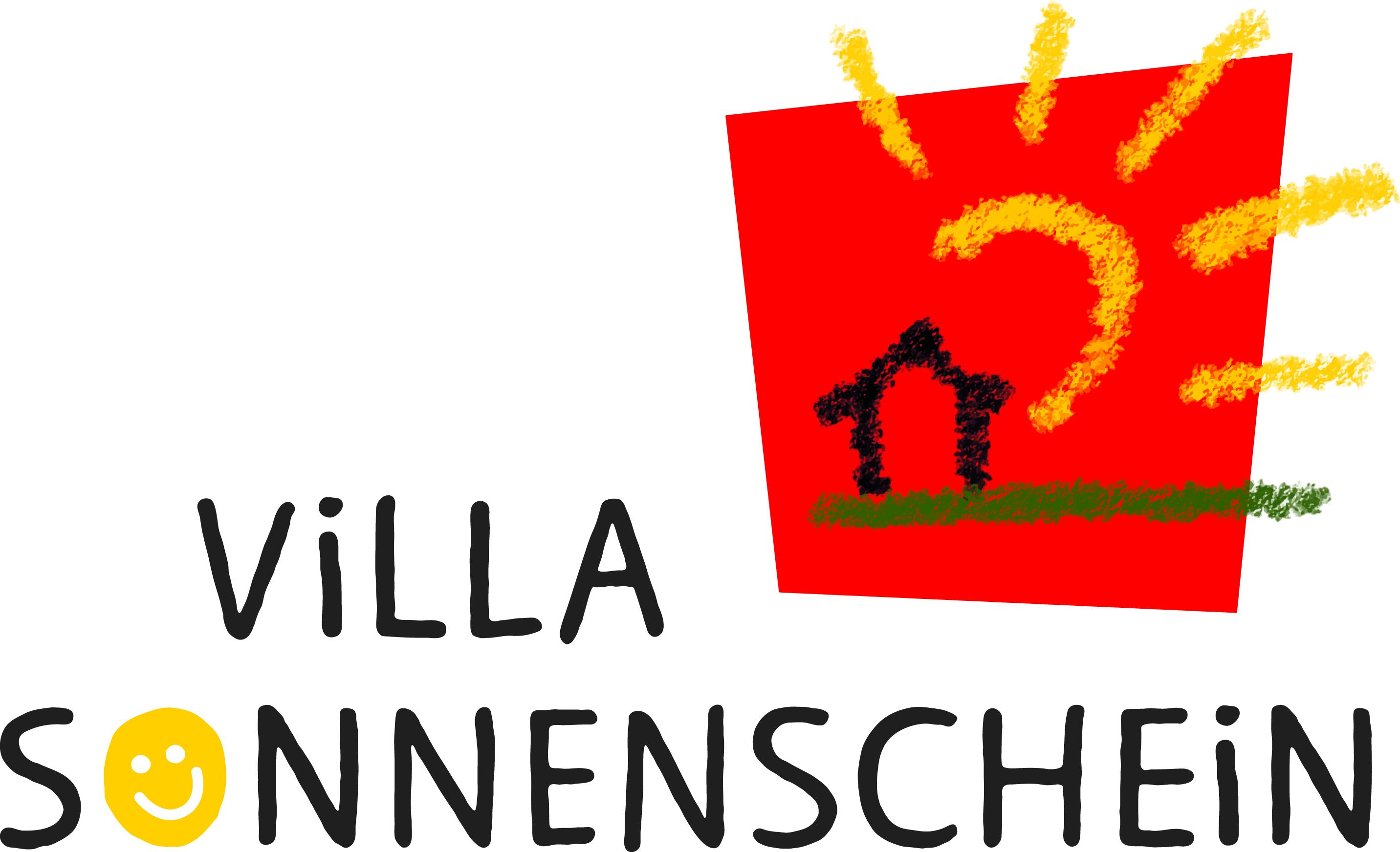 DRK Kita Villa Sonnenschein (Familienzentrum)