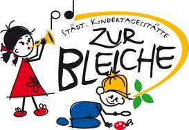 Städtische Kindertagesstätte Zur Bleiche