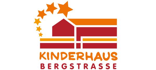 https://media.trinuts.de/einrichtung_1288_url_logo.jpg