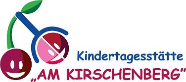 https://media.trinuts.de/einrichtung_1289_url_logo.jpg