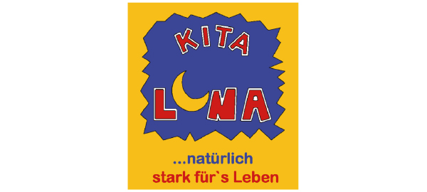 https://media.trinuts.de/einrichtung_1292_url_logo.jpg