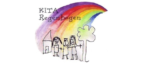 https://media.trinuts.de/einrichtung_1293_url_logo.jpg