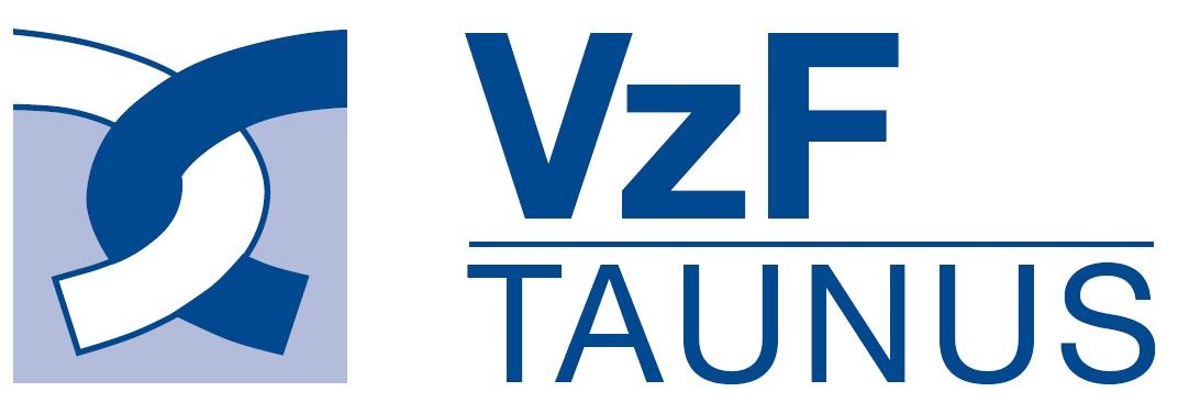 https://media.trinuts.de/einrichtung_1304_url_logo.jpg