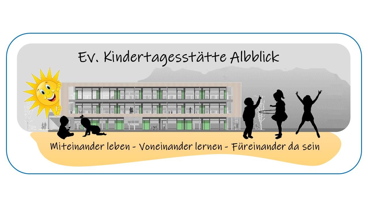 Albblick Kindertagesstätte