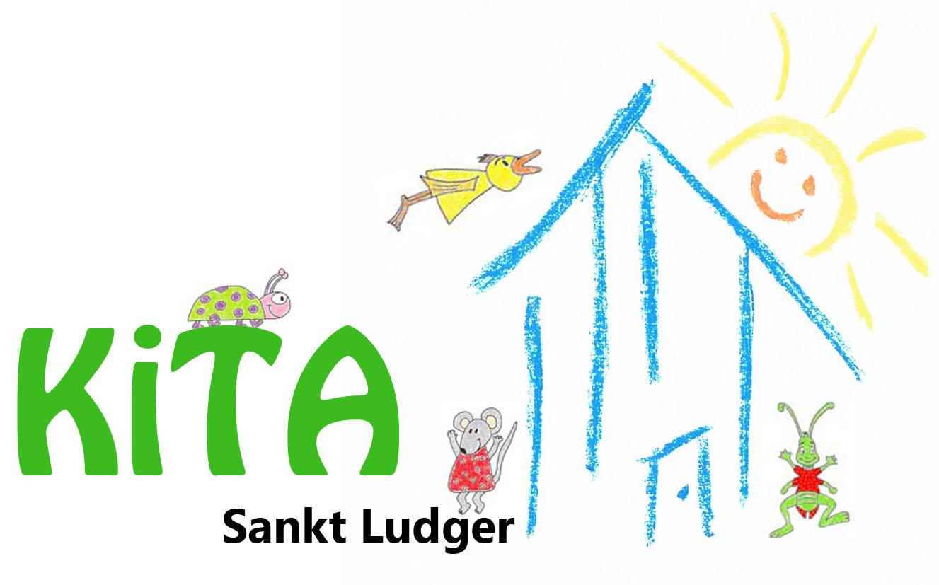 Katholische Kindertageseinrichtung                St. Ludger