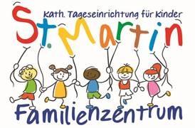 Kath. Kindertageseinrichtung St. Martin